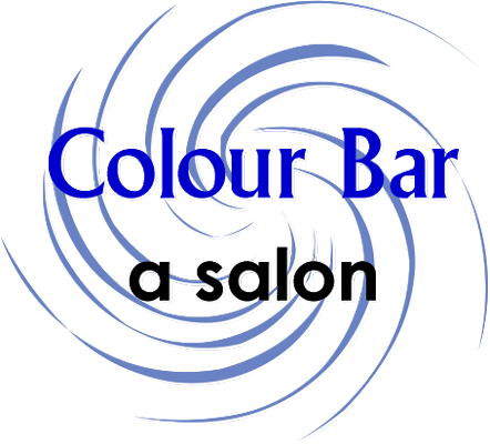 Colour Bar A Salon
