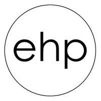 easyhair_pro_logo